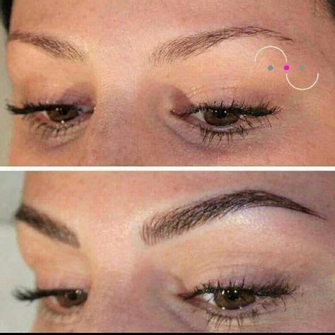feather tattoo eyebrows uk 17 best ideas about feather eyebrow tattoo on pinterest