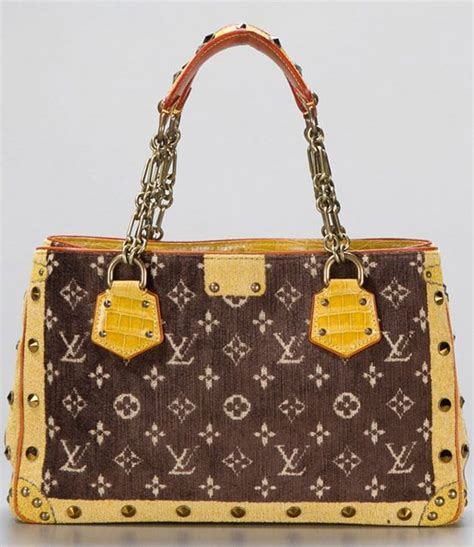 Lv 01 Rosegold Limited 394 best louis vuitton luxury images on louis