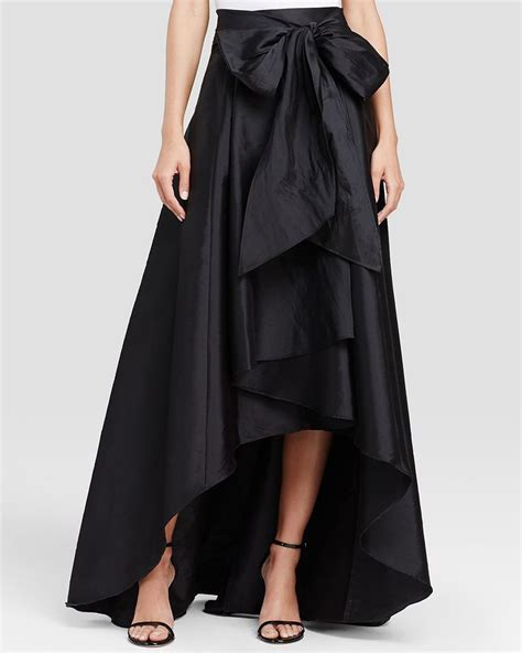 17 best ideas about skirt on