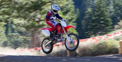best 85cc motocross bike 2015 dirtbike 250f shootout autos post