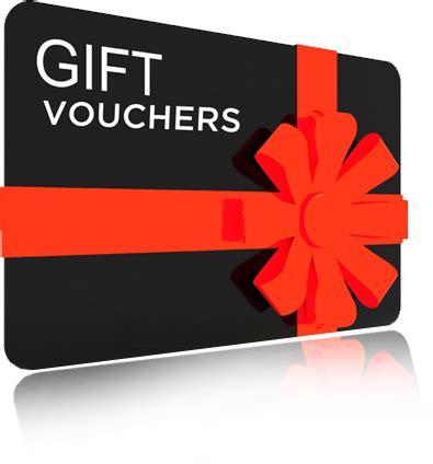 printable discount vouchers ireland image gallery voucher