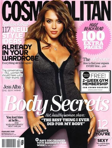 cosmopolitan word free digital subscription to cosmopolitan magazine
