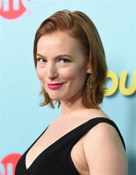 alicia house alicia witt shameless house of lies and episodes premiere in