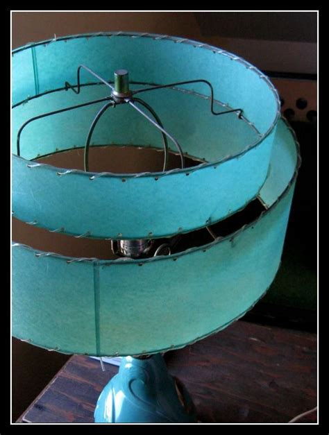 turquoise l shades turquoise l shade 25 pinterest hommum