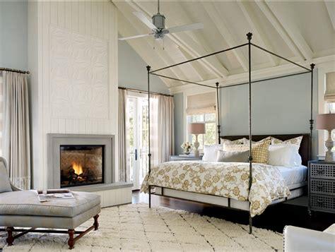 transitional farmhouse design home bunch interior design