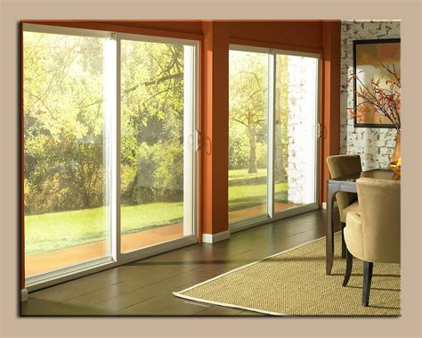 Cheap Patio Sliding Doors Patio Sliding Doors Cheap Outdoor Decorations
