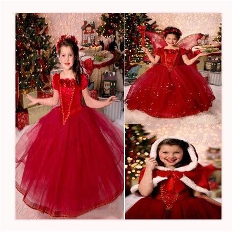 Baju Tidur Anak Branded Import Nexx Diskon jual gaun princess bolero merah baju anak import branded pakaian dress di lapak laksana jaya