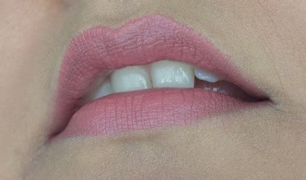 Moisturizing Lipstick Marsala Blush marsala blush moisturizing lipstick review