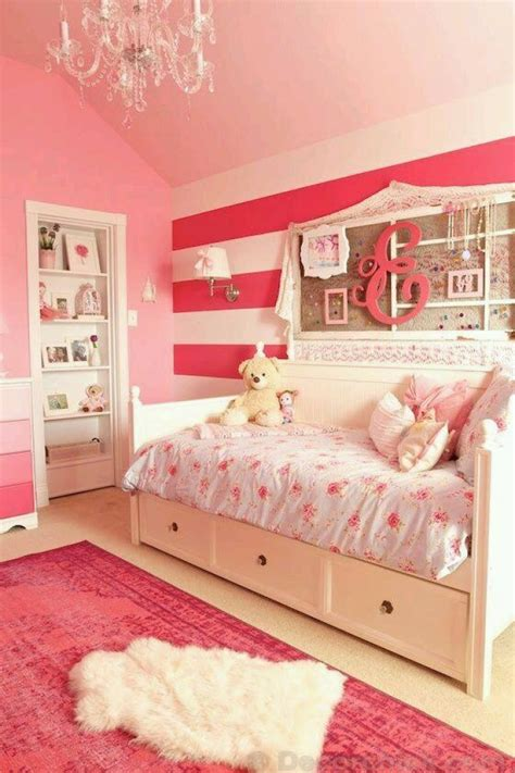 little girls room little girl room decorating idea