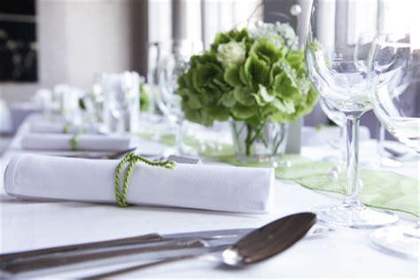 Grüne Tischdeko Hochzeit by Tischdeko Weiss Free Ausmalbilder