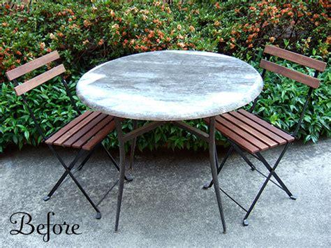 Unique Bistro Tables Outdoor Bistro Table And Chairs Floors Doors Interior Design