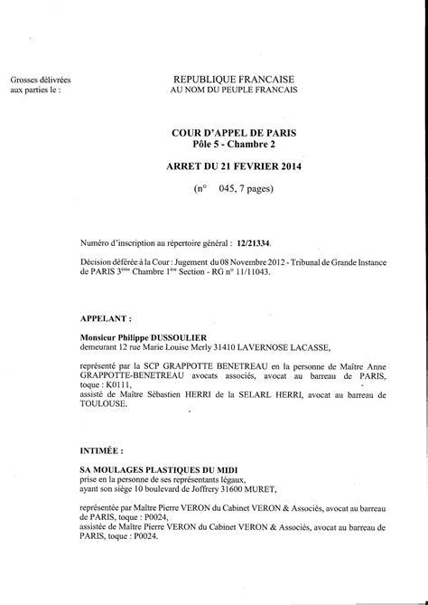 Lettre De Mission Pour Visa Exemple Lettre De Demission Syntec