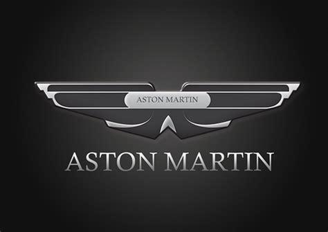 Aston Martin Logi Aston Martin Logo Auto Cars Concept