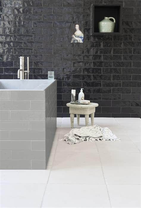 Stelan Tile Black N 1139 tegels vt wonen maison