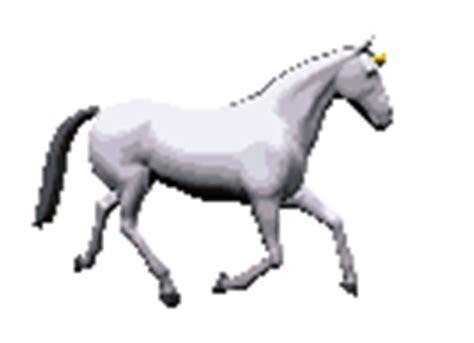 imagenes gif animales im 225 genes animadas de caballos gifs de animales gt caballos
