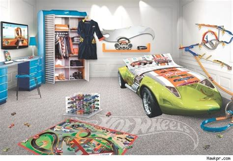 Wheels Room by New For 2011 Hotel Rooms Cater For Aol Uk Cars