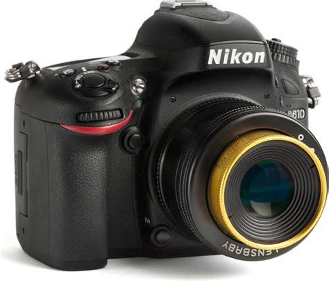 Lensa Blur Nikon lensbaby s twist 60 is a 60mm f 2 5 lens for frame slr and mirrorless cameras spotlighting