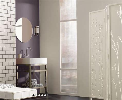 plum bathroom exclusive plum bathroom for the home pinterest