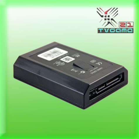 xbox 360 disk interno all interno 100 originale 320gb disk drive slim per