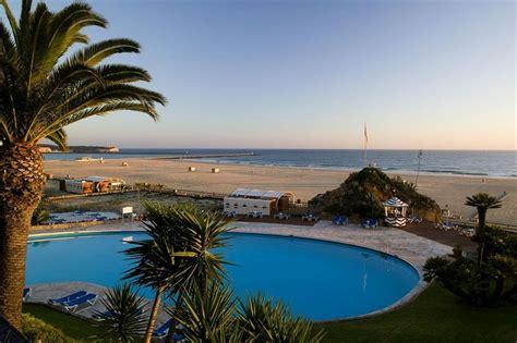 best hotels in portugal algarve the best luxury resort hotels algarve