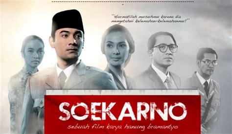 film indonesia merdeka sinopsis film soekarno indonesia merdeka cerita dari