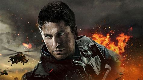 film olympus has fallen bagus olympus has fallen 2013 backdrops the movie database