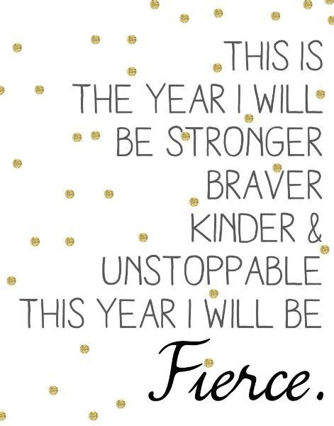 new this year 25 best new year resolution quotes on new year goals happy new year and list of goals