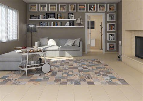 Badalona Home Design 2016 by Vives Pavimento Porcel 225 Nico Alpha 30x60