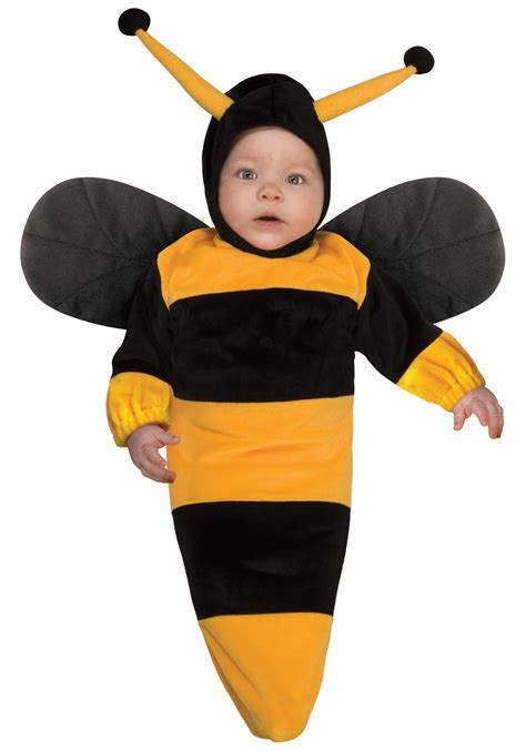 bee costume baby bumble bee costume infant insect costumes