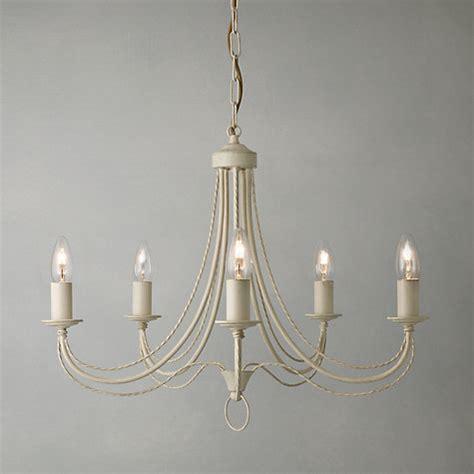 Five Arm Ceiling Light by Buy Lewis Jubilee Chandelier 5 Arm Lewis