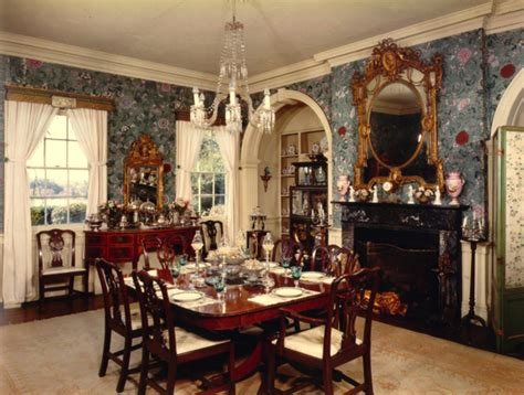 plantation homes interior 1800 southern plantation homes interior pixshark com