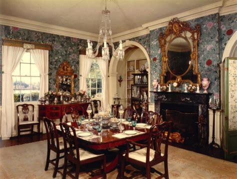 1800 southern plantation homes interior www pixshark