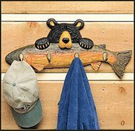 bear themed home decor 1000 images about bear on pinterest black bear black