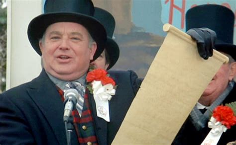 groundhog day buster brian doyle murray groundhog day crafts