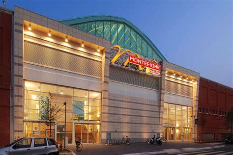 centro commerciale le terrazze cesena centro commerciale montefiore simes s p a luce per l