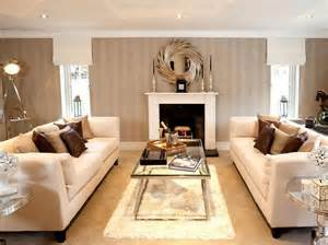 home decorating ideas living room walls living room decor ideas 50 extravagant wall mirrors