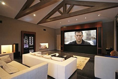 media room floor plans media room floor plan decoration your home