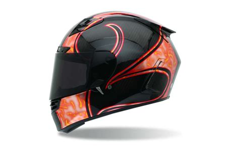Bell Helm roland sands talks about bell helmets asphalt rubber