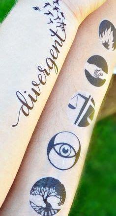 henna tattoo at home how to make temporary tattoos at home i m sharing my diy
