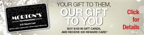 On The Border Gift Card Bonus - holiday gift cards with bonus gift cards 2012 list 2012 gottadeal forums