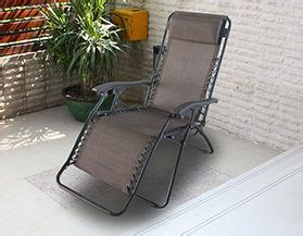 zero gravity lawn chair canadian tire patio chairs benches loungers canadian tire