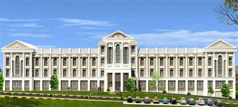 Mba Colleges In Thrissur District by Thejus Engineering College Thrissur Kerala