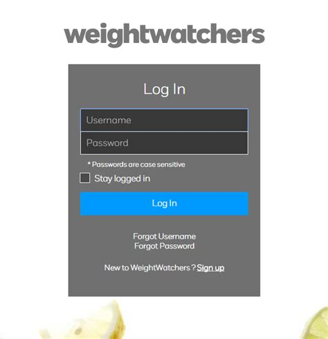 weight watchers the beginners guide to weight watchers including a 30 day meal plan for weight loss books weight watchers login how to guide techonloop