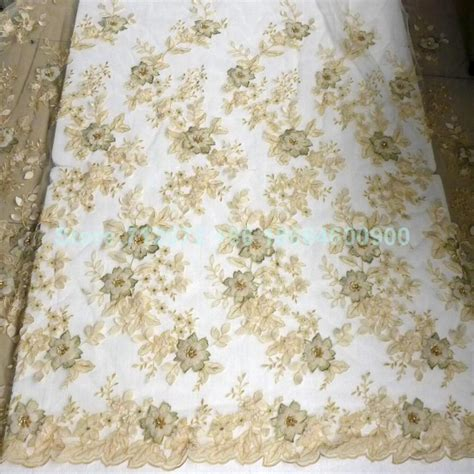 pastel blue white beige and new white beige light blue pink 3d flowers