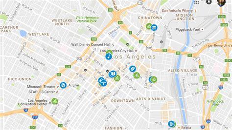 Metro Radio Arena Floor Plan by 100 Staples Center Map Owen Brown Village Center H