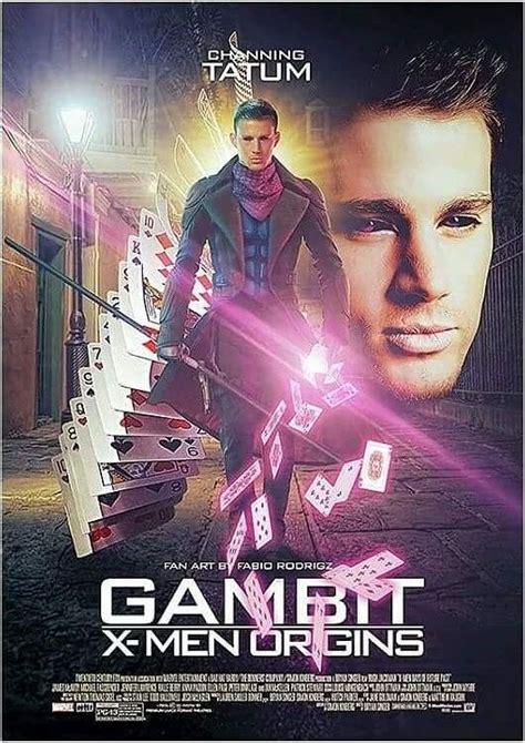 film 2017 ita film gambit 2017 streaming ita altadefinizione
