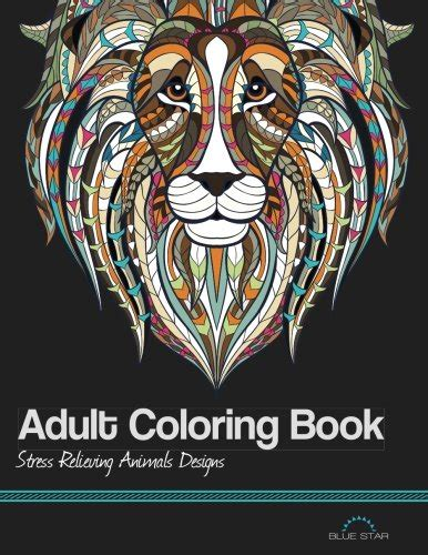 august reverie coloring book books august 22 top coloring books on s
