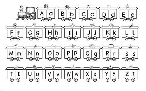 imagenes para colorear y aprender a leer silabario letras imprentas aprende a escribir y leer 1213