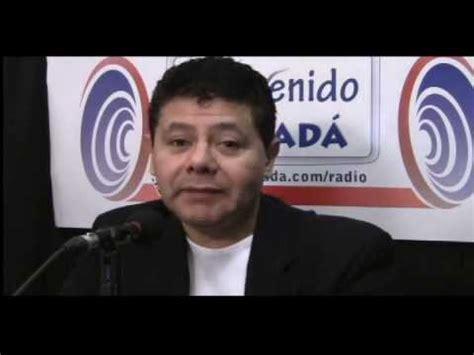 preguntas de entrevista inmigracion preguntas frecuentes durante la entrevista de selecci 243 n de