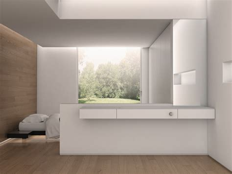 corian vanity unit wall mounted corian 174 vanity unit linea by moab 80 design